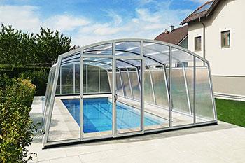Schwimmbad Stadtbergen wellness kapfinger startseite